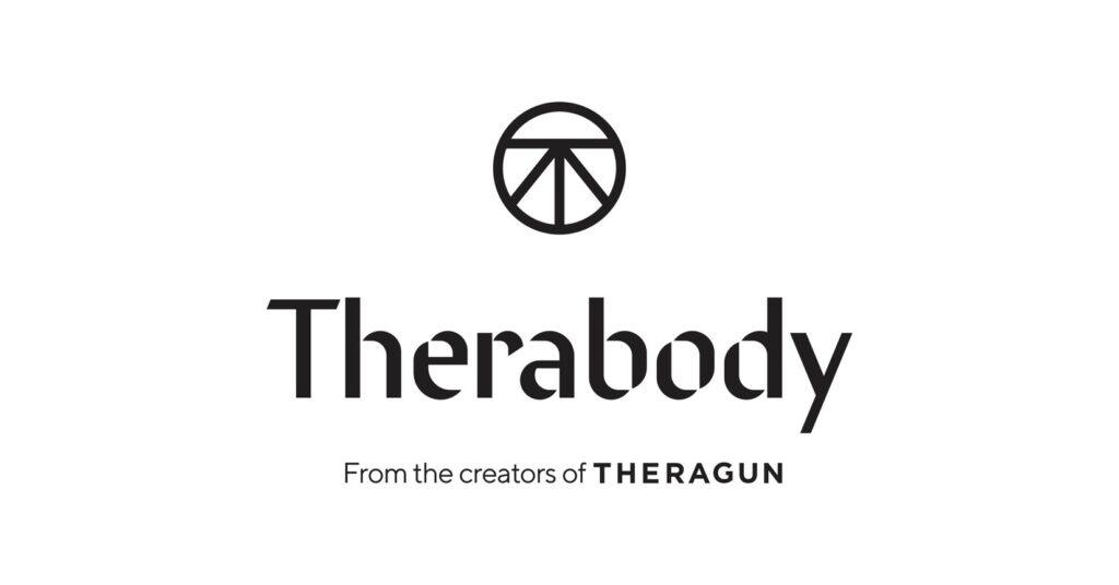 Therabody Theragun Promo Code