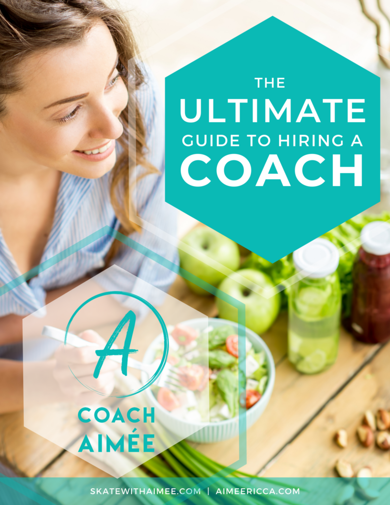 Ultimate Guide to Hiring a Coach